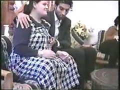 Long Turkish Porn Movie