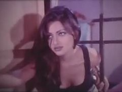 Incredibly Beautiful Inidan Celeb Riya Sen's Stolen Homemade Sex Tape