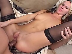 This Is Your Mom Getting Fucked In A Porno Movies